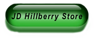 JD Hillberry Store