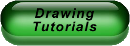 Drawing Tutorials